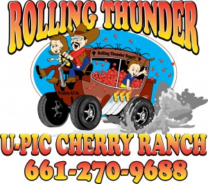 rolling-thunder-cherry-ranch (3)