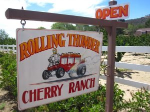 rolling-thunder-cherry-ranch-open